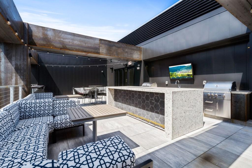 Sable_Rooftop.jpg