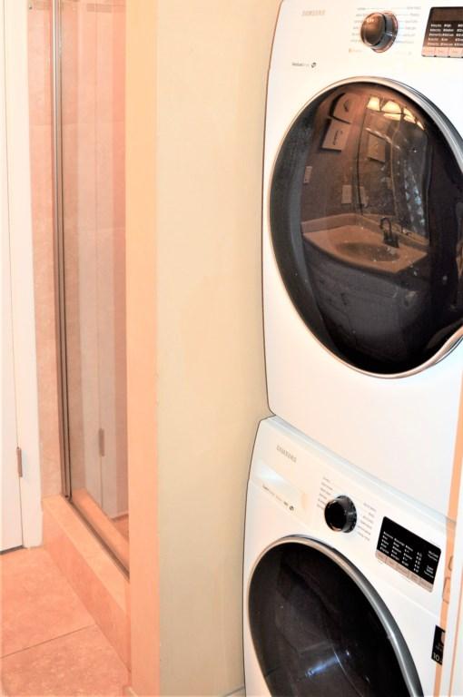 DOP-U-Laundry