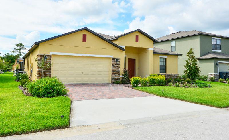 Alugar-casa-em-Orlando-perto-da-Disney-01.jpg