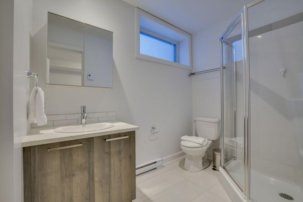 bathroom-four.jpg