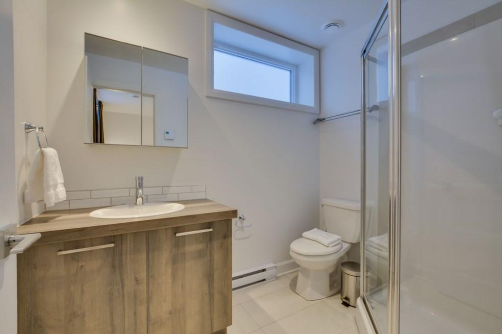 bathroom-three.jpg