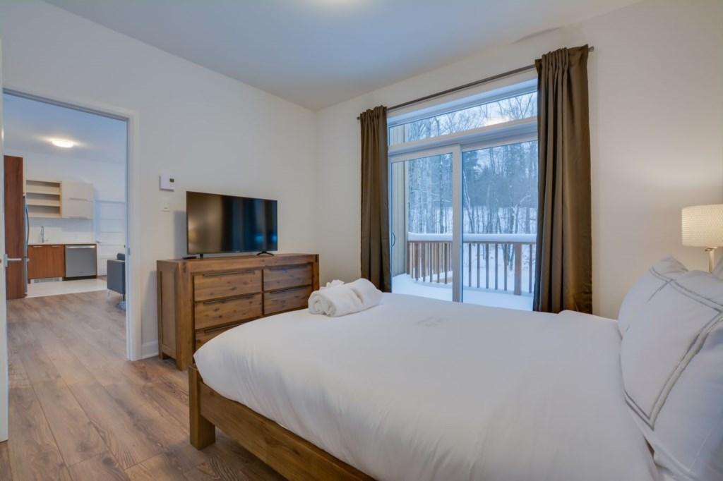 bedroom-two-2.jpg