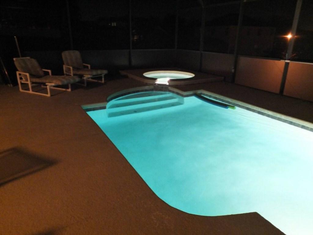 pool-at-night.jpg