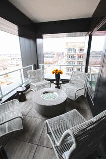 Balcony with gas fireplace.jpg