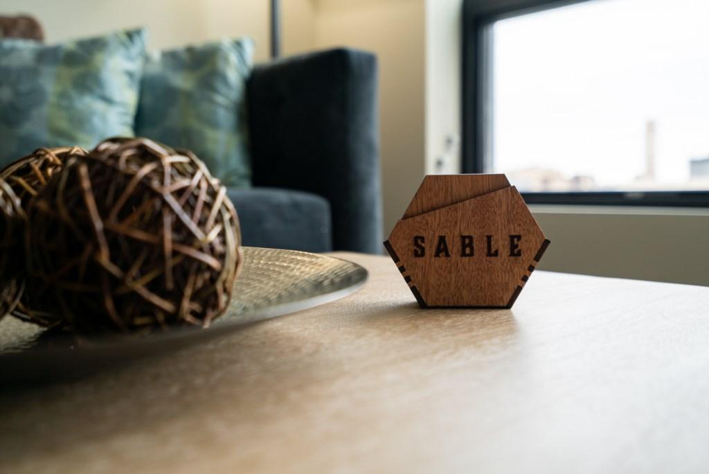 Sable #803 Web-26.jpg