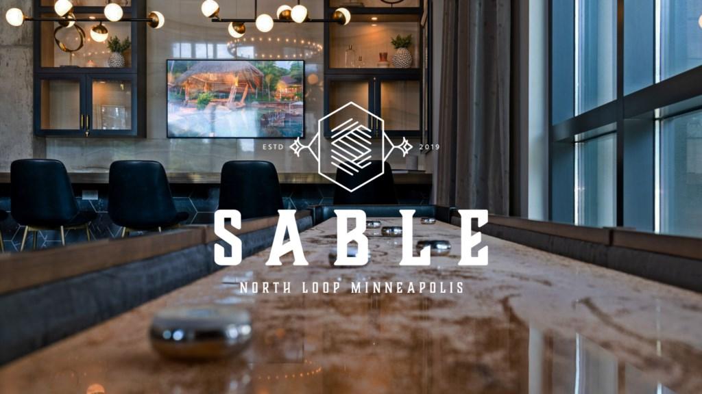 SablePageHeader