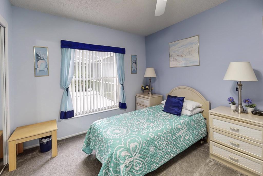 7794-Indian-ridge-Trail-S-Bedroom(3)