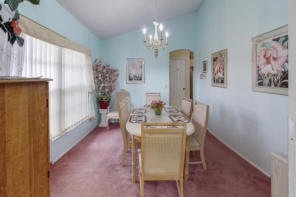 7794-Indian-ridge-Trail-S-Dining-Room(1)