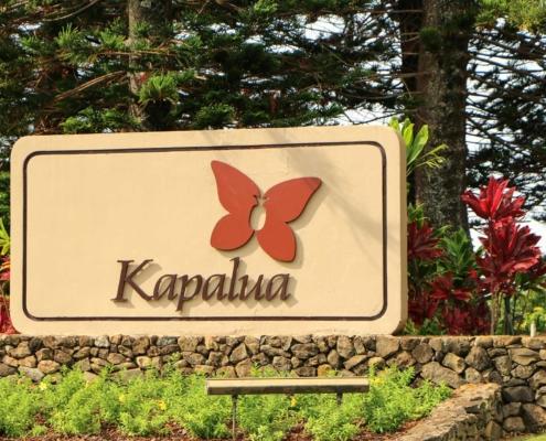 Kapalua Bay Villa 15-B4