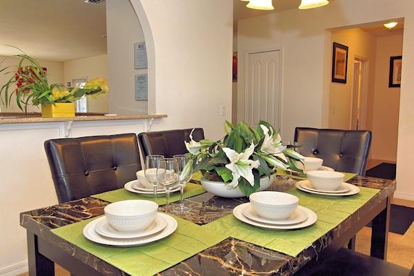9116SC dining room.jpg