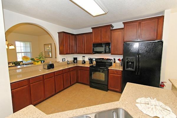 9116SC kitchen.jpg