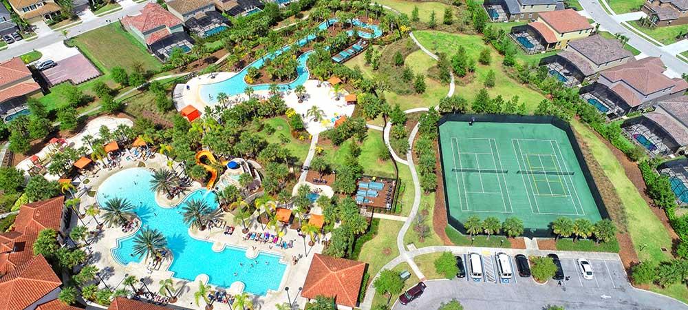 Club-Amenity-Center-Aerial-View-lrg-SolterraResort.jpg