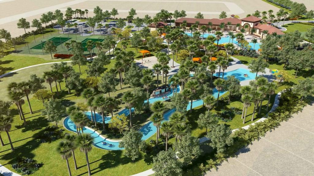 Solterra-Resort-Community-Orlando-Florida-Amenity-Center-Rendering-web
