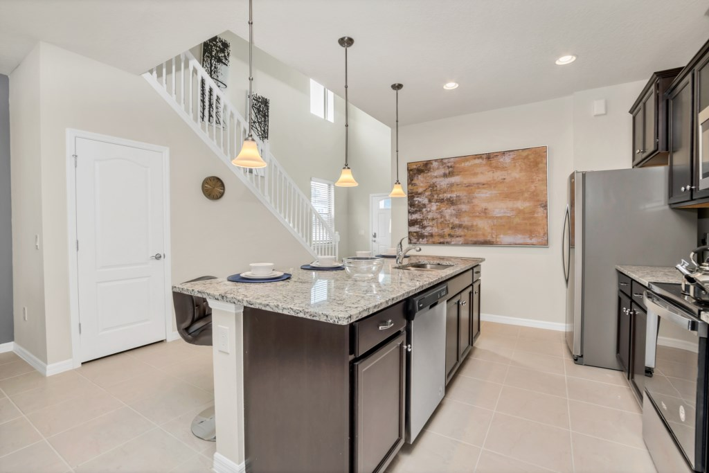 8945ZurichLane,WindsoratWestside_07