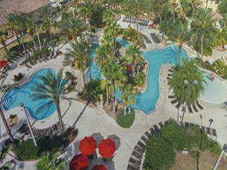 Regal Pams Resort (3).JPG