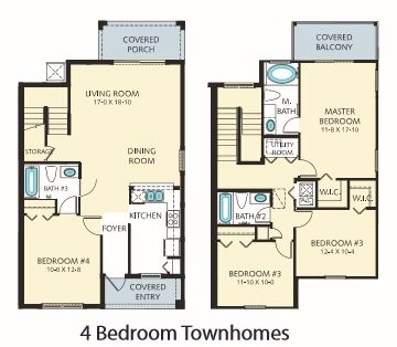 Regal_Palms 4-bed floor plan.JPG
