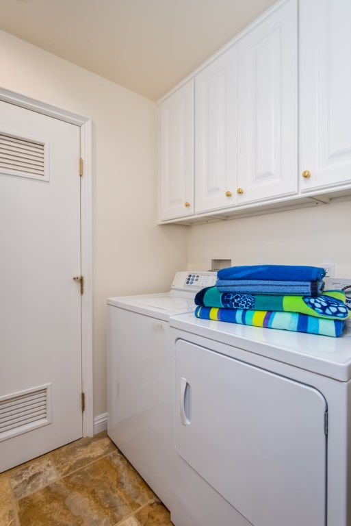 TheBluffSanClemente-laundryroomwithwasheranddryer