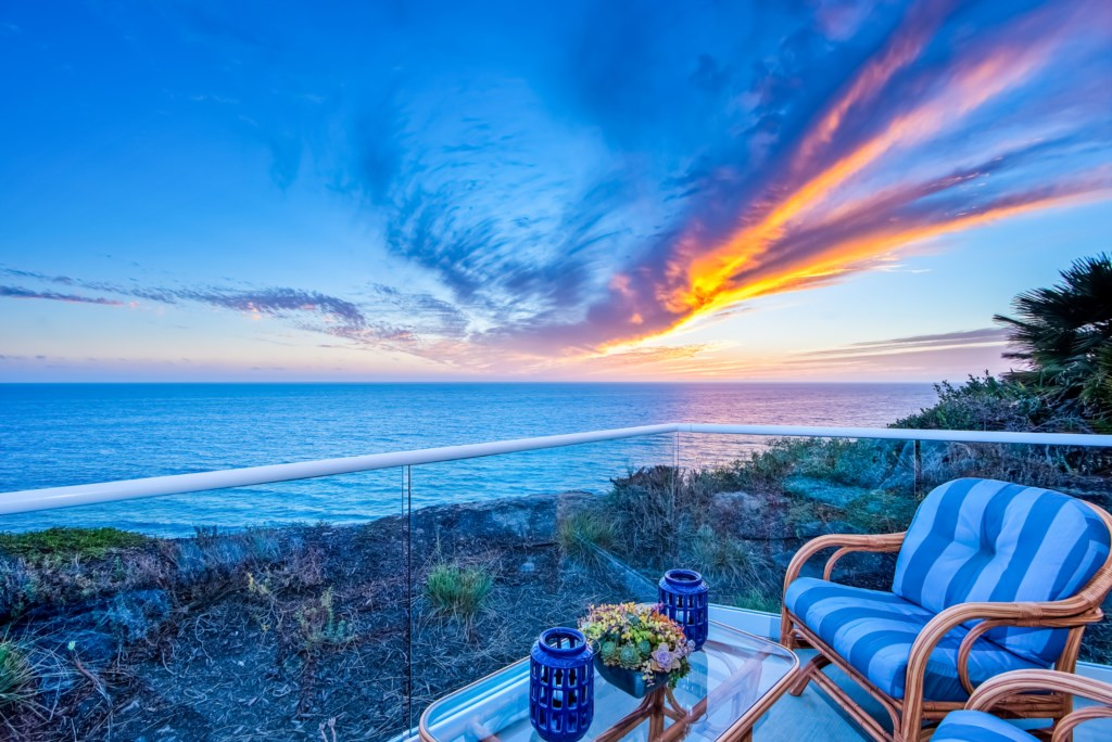TheBluffSanClemente-oceanviewbalconysunsetview