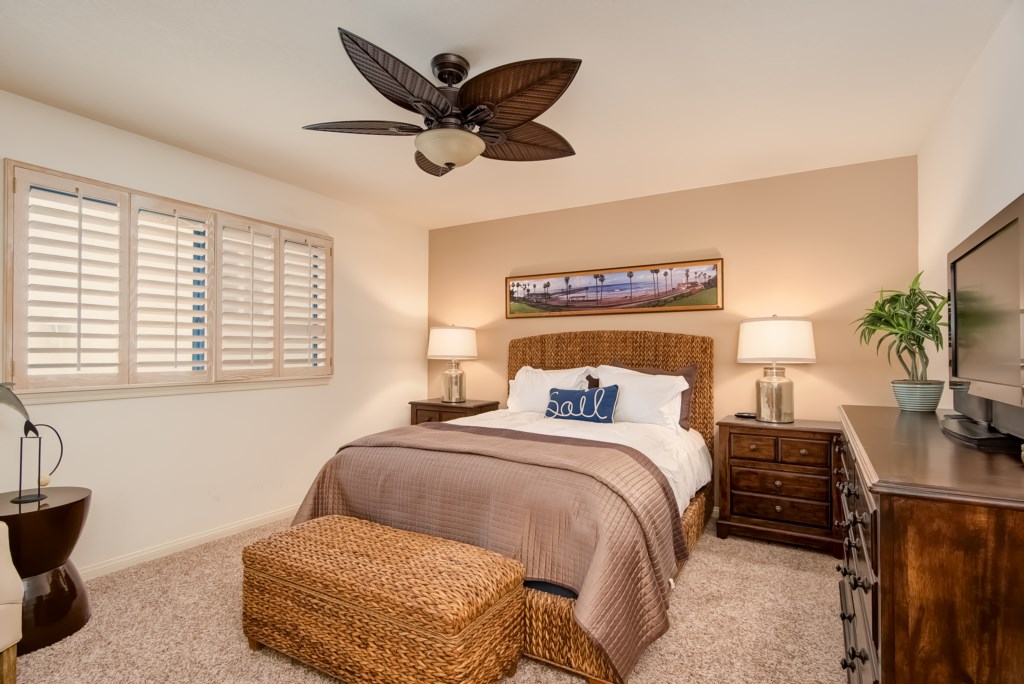 OceanviewSanClementevacationrentalsecondbedroombed