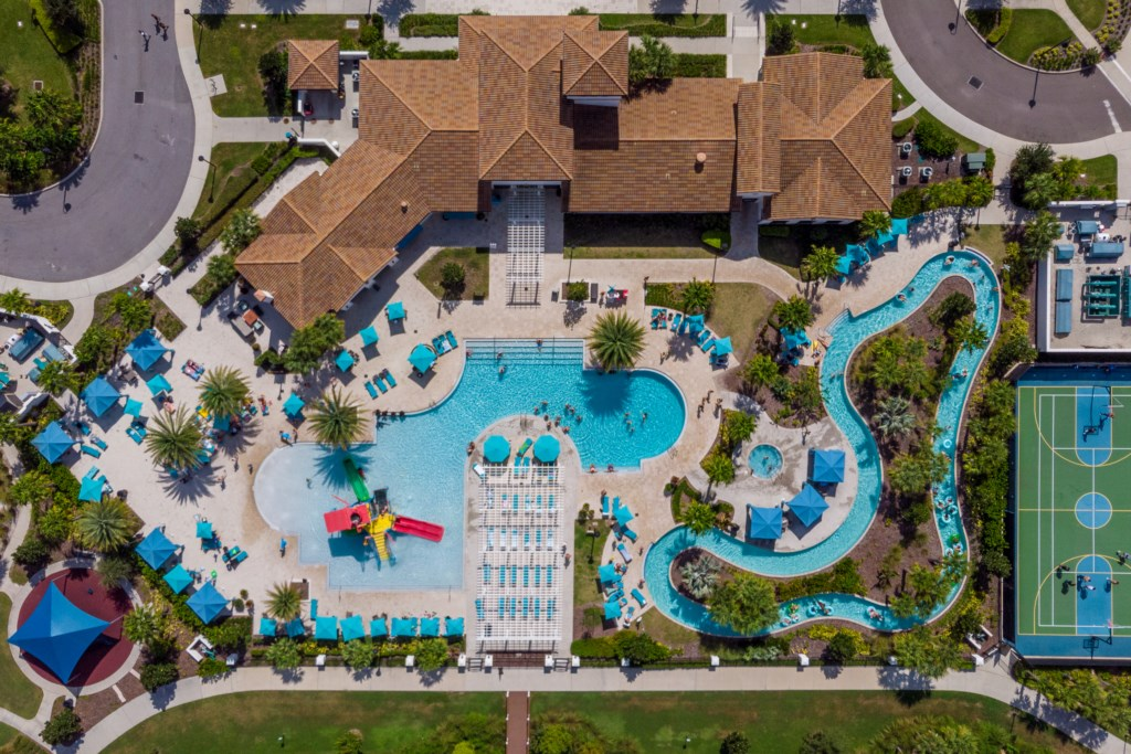 Windsor at Westside clubhouse and resort pool.jpg