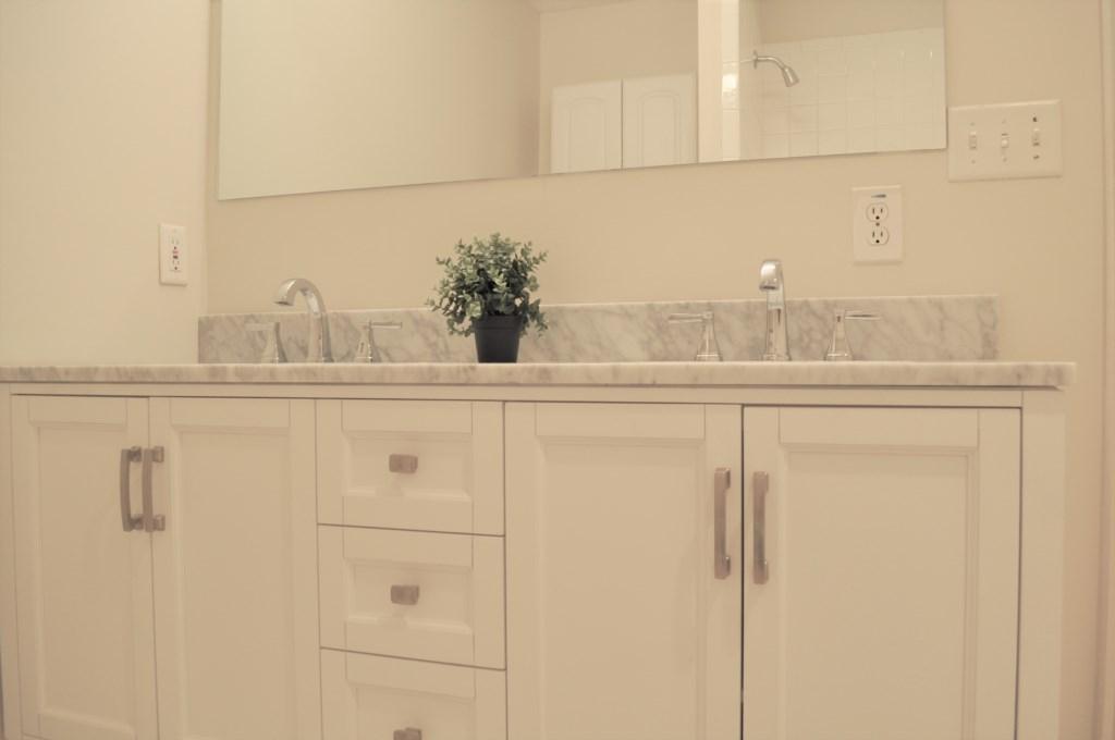 backbathroomVanity