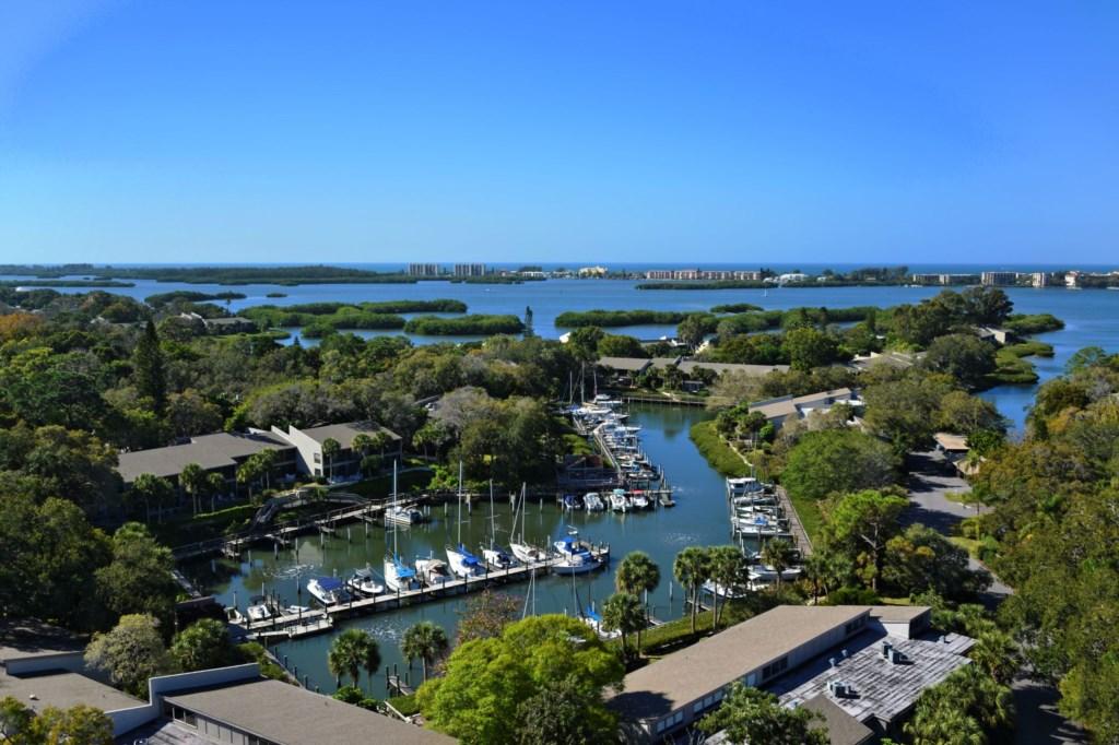 Ariel View - Pelican Cove Boat Harbor Marina.jpg