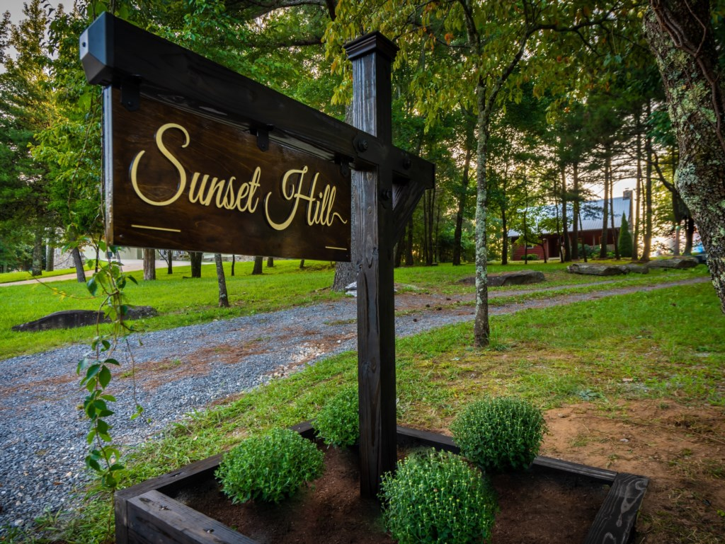 Sunset Hill Driveway Entrance Sign.jpg
