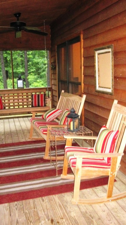 FrontPorch1