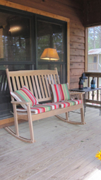 FrontPorch2_380