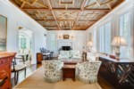345 Potter Rd West Palm Beach-large-002-003-Living Room-1500x1000-72dpi.jpg