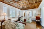 345 Potter Rd West Palm Beach-large-003-001-Living Room-1500x1000-72dpi.jpg