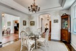 345 Potter Rd West Palm Beach-large-004-005-Dining Room-1500x1000-72dpi.jpg