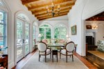 345 Potter Rd West Palm Beach-large-007-008-Family Room-1500x1000-72dpi.jpg