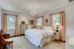 345 Potter Rd West Palm Beach-large-009-004-Master Bedroom-1500x1000-72dpi.jpg