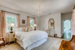 345 Potter Rd West Palm Beach-large-010-014-Master Bedroom-1500x1000-72dpi.jpg