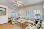 345 Potter Rd West Palm Beach-large-013-013-Cabana livingroom-1500x1000-72dpi.jpg