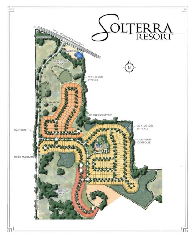 Solterra Sitemapmap.jpg