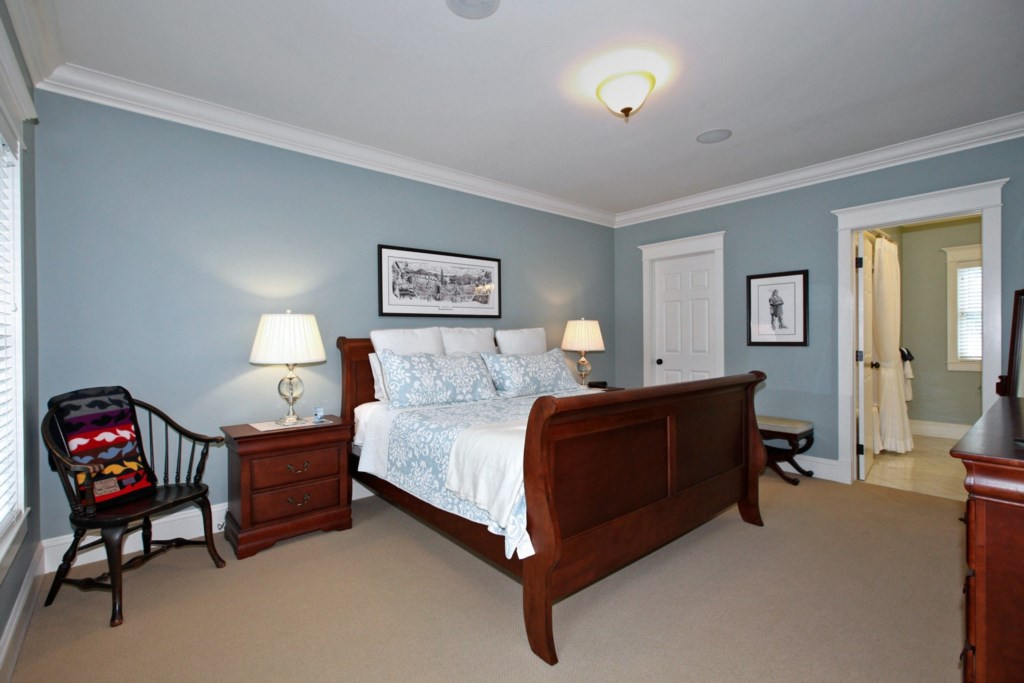 4 Bedrooms with Ensuites - Six Nations - Niagara-on-the-Lake
