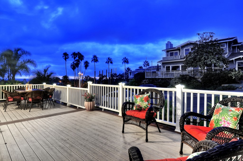 San Clemente ocean view vacation home deck view.jpg