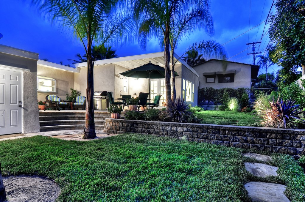 San Clemente vacation home backyard.jpg