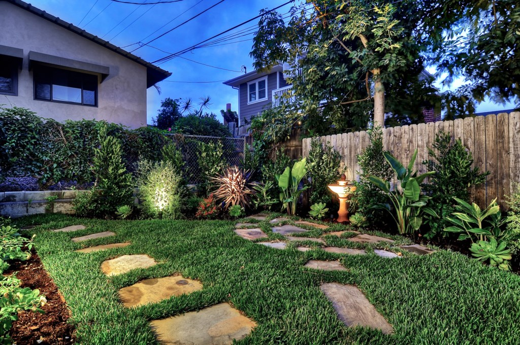 San Clemente vacation home garden.jpg