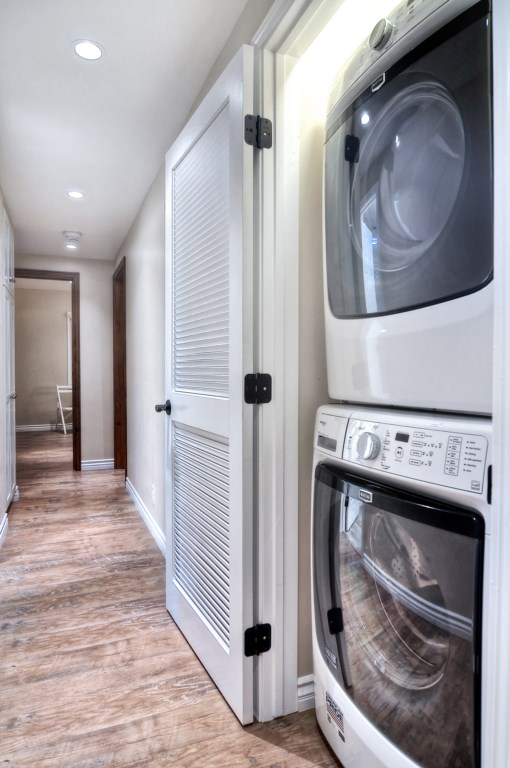 SanClementevacationhomewasheranddryer