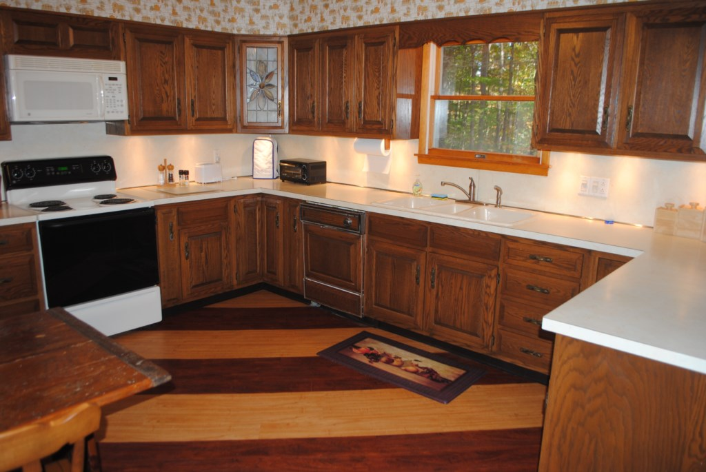 Family Gathering Pocono Vacation Rental