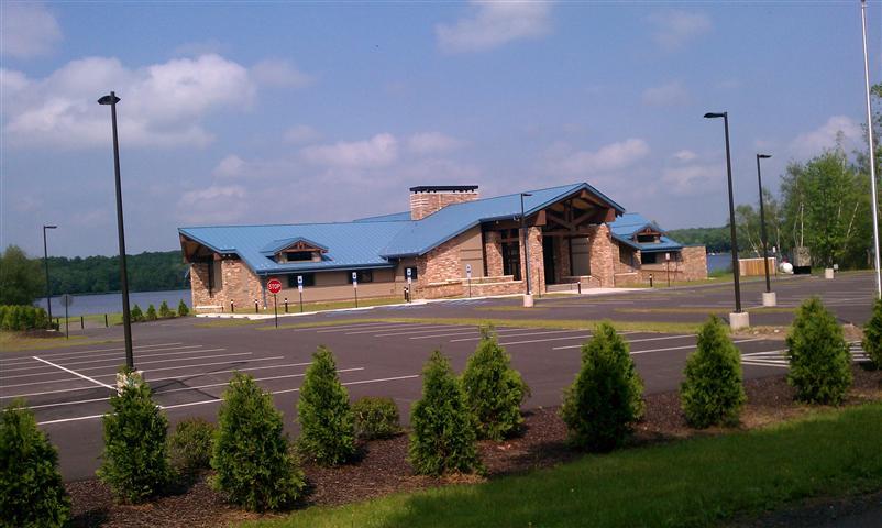 Arrowhead Lake Community