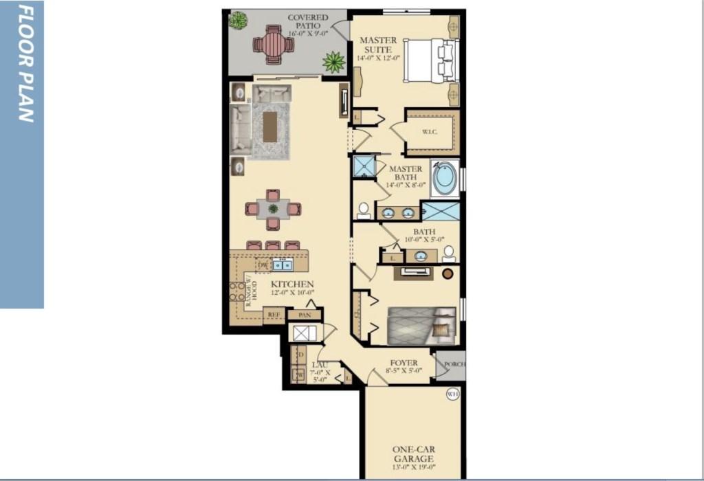 613 Ocean Floor plan.JPG
