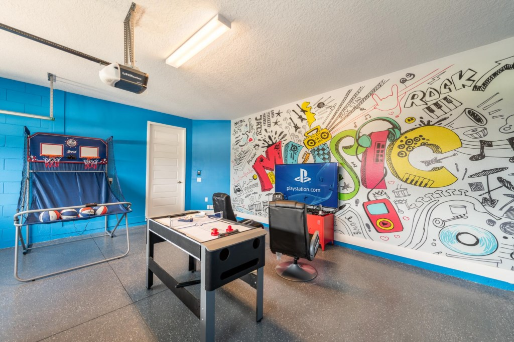 Fun Games Room.jpg