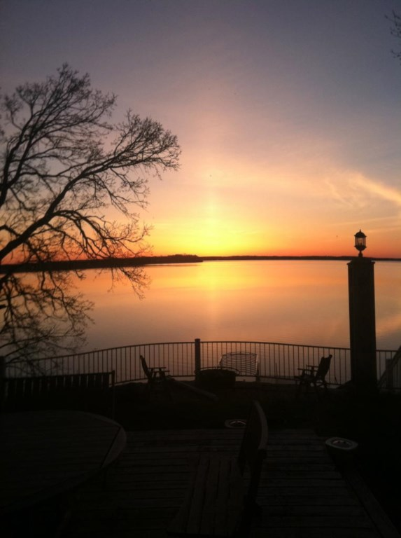We invite you to come and see why Pelican Lake is one of the most sought-after lakes in the county.