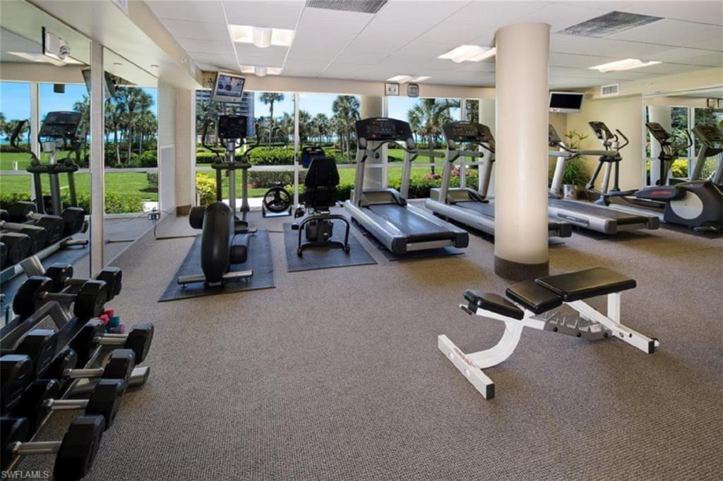 fitnesscenter(5)