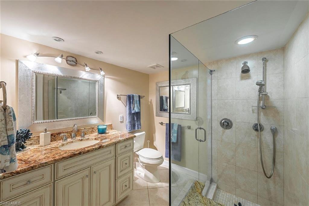 guestbathroom(1)