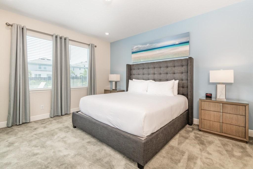Bed 1-1.jpg